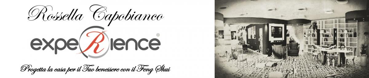 video articolo il soggiorno secondo le regole del feng shui | - Soggiorno Secondo Il Feng Shui